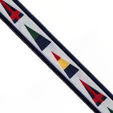 woven ribbon color shapes jacquard woven ribbon lucky weaving lace co ltd