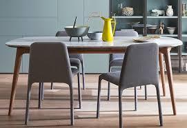 tavoli sedie tavoli e sedie design made in italy novamobili