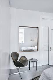 33 best b e d r o o m images on pinterest bedroom bedroom ideas