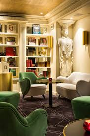 49 best collection of hotels images on pinterest boutique hotels