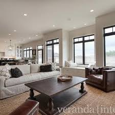 restoration hardware coffee table transitional living room