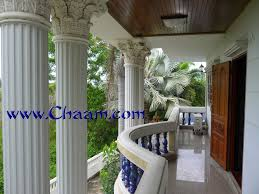 cha am luxury villa for sale buy property with sea view