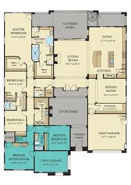 income property floor plans 86 best income property multigenerational layout images on