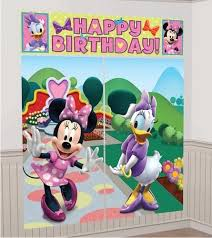 96 minnie mouse bowtique birthday images