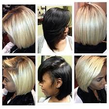 what is a doobie hairstyle 99 best hair to try images on pinterest black girls hairstyles