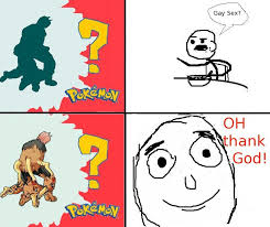 Cereal Dude Meme - who s that pokemon cereal guy know your meme