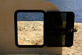 Gidget Bondi For Sale by Teardrop Doors Australia U0026 Australia U0027s T B Safari Caravan