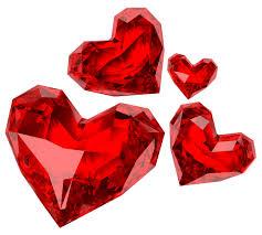 valentine u0027s day hearts