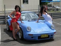 gulf porsche 911 porsche 911 sc track machine gulf racing 1978