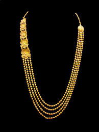 long yellow gold necklace images 22k gold bangles 22k yellow gold necklace all that glitters jpg