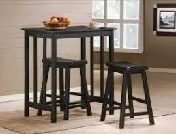 bar stools tables bar pub table sets foter