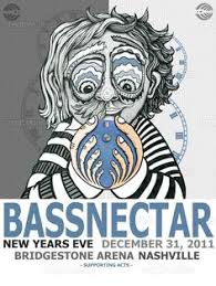 bassnectar nye pin pin by kobara on butterfly beings drink bassnectar