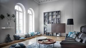 Wohnzimmer Regensburg Designermöbel Möbel In Mallersdorf Möbel Klingl Landshut