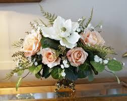 Home Decor Silk Flower Arrangements Photos For Clarksville Flower Station Yelp Sheilahight Decorations