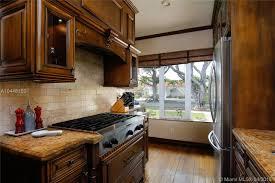 Home Design Store Inc Coral Gables Fl 520 Zamora Ave Coral Gables Coral Groves A10448153