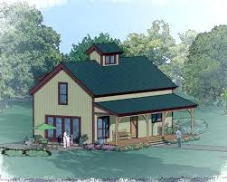 build my own home online free build my own house plans processcodi com