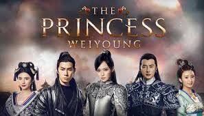 film korea sub indo streaming download subtitle indonesia drama korea my princess new movies