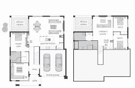 multi level house plans uncategorized multi level house plans with glorious the split