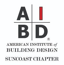 Home Design Magazine Suncoast Aibd Mondayminute An Official Weblog Of The American Institute