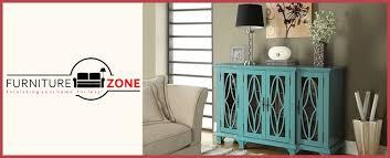 furniture zone provides home decor in dickinson tx