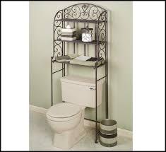 Kitchen Sink Shelves - kitchen wrought iron over the sink shelf wrought iron over the