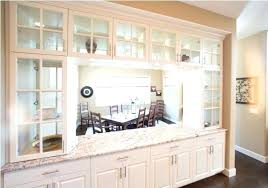 built in china cabinet designs built in china cabinet traditional dining room plans ramanations com