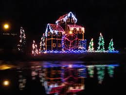 christmas city walkway of lights the indiana insider blog