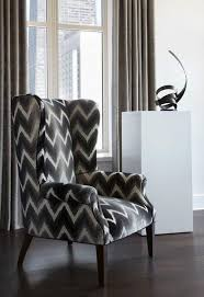 Black Wingback Chair Design Ideas 19 Best Wing Chairs Images On Pinterest Armchairs Wing Chairs