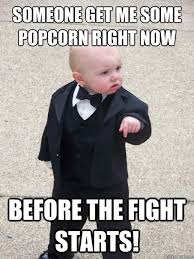 Pop Corn Meme - 20 popcorn memes for when you re just here for the comments word