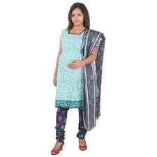 ziva maternity wear buy ziva maternity wear women cotton salwar suits online looksgud in
