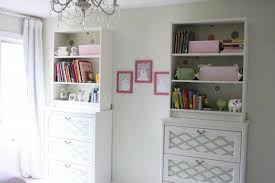 Pink Bookcase Ikea 30 Genius Ikea Billy Hacks For Your Inspiration 2017