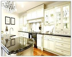 kitchen high cabinet high kitchen cabinet white high gloss kitchen cabinet high kitchen