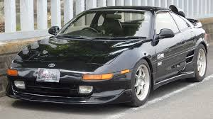 toyota dealer japan toyota supra for sale japan jdm expo best exporter of jdm