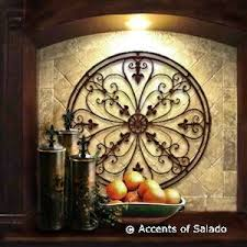 Italian Home Decor Ideas by Best 25 Rustic Italian Decor Ideas Only On Pinterest Italian