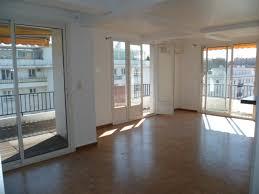 chambre à louer perpignan location appartement agence immobilière perpignan