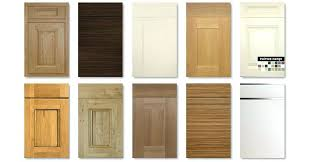 Door Fronts For Kitchen Cabinets Replace Kitchen Cabinet Doors Fronts Pine Kitchen Cabinet Doors