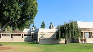 frank lloyd wright u0027s hollyhock house reopens public after 4 4m
