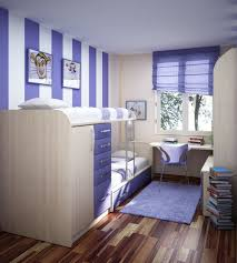 Small Kid Bedroom Storage Ideas Home Design Ideas Childrens Bedroom For Small Bedrooms 1 Kids