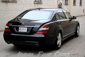2008 mercedes s 550 review photo and review of mercedes s550 200