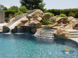 pool design natural custom pool with omni design concept and big