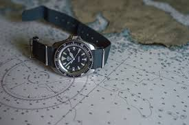 swiss made military watches on tapatalk trending discussions