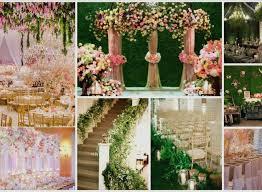 Vintage Backyard Wedding Ideas Outdoor Wedding Ideas For Fall New Outdoor Wedding Ideas Vintage
