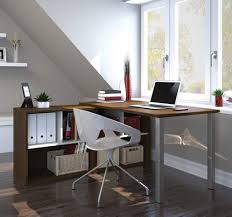 U Shape Office Desk by Cool 30 L Shaped Desk For Two Decorating Design Of 13 Best Two