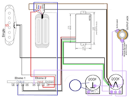 ibanez rg350dx wiring diagram wiring diagram and schematic design