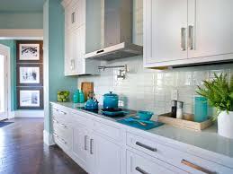 tiles beveled arabesque ivory kitchen backsplash tile beveled