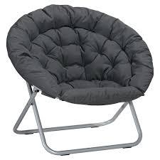 saucer chair cover saucer chair mountainboundphotography