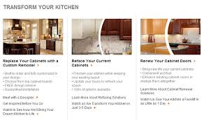 Home Depot Kitchen Cabinets Hardware Kitchen Revitalize U0026 Redesign With The Home Depot The Sale Rack