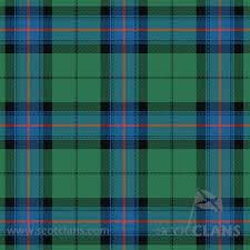 tartan pattern tartan pattern book scotclans scottish clans