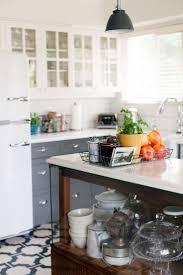 the 25 best furniture stores victoria bc ideas on pinterest design sponge tile kitchen floorskitchen cabinetskitchen