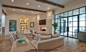 design home ideas monumental interior home best modern home